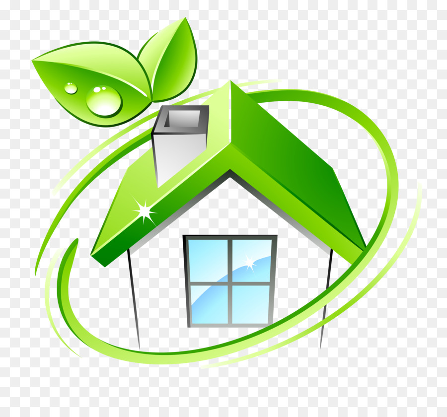 What Is Eco >> Powering The Long Run What Is Eco Friendly Energy Go